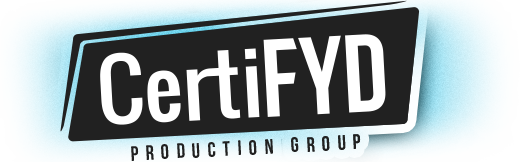 CertiFYD Production Group | Music Producers that have worked with Eminem, Neyo, Lil Wayne, Rick Ross, Keyshia Cole, Remy Ma, Meek Mill, etc.